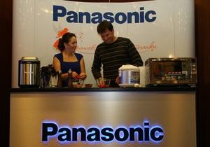 Первый кулинарный мастер-класс от Даши Малаховой и Panasonic