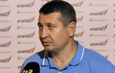 ФФУ дало Дедышину две недели для публичных извинений