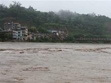 Во Вьетнаме стихия унесла жизни более 70 человек