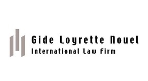 «Гид Луарэт Нуэль» консультировал Группу «Евраз» в связи с кредитом в размере 90 миллионов долларов США от Проминвестбанка