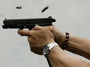 В Мексике неизвестные расстреляли собрание анонимных алкоголиков