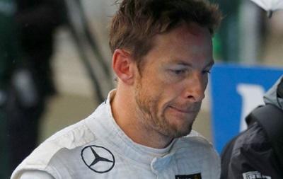 На Гран-при России оштрафовали двух знаменитых гонщиков Формулы-1