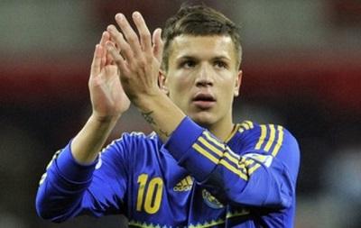 Коноплянка: Белорусы поддерживали как свою команду, так и нас