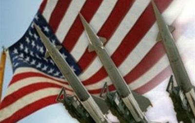 США разворачивают базу ПРО в Румынии