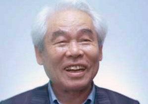 Умер японский режиссер Канэто Синдо, автор фильма Дети Хиросимы
