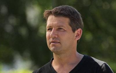 Саленко: Нам при любых условиях нужно выигрывать у Македонии
