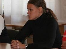 Автоспорт: Украинка и россиянин будут ездить вместе
