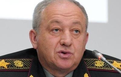 Губернатор Донецкой ОГА рассказал о первых шагах на новом посту