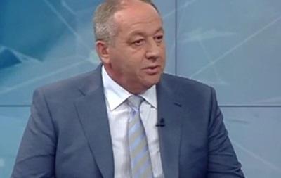 Донецкая ОГА может переехать из Мариуполя в Краматорск
