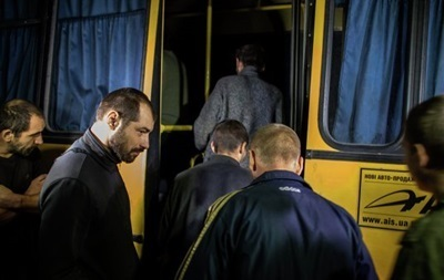 В ЛНР снова обвинили Киев в затягивании обмена пленными