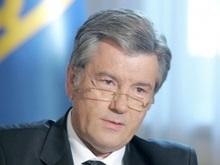Украина готова восстанавливать территориальную целостность Грузии