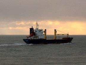 СМИ: Главред издания Морской бюллетень - Совфрахт бежал из России из-за угроз