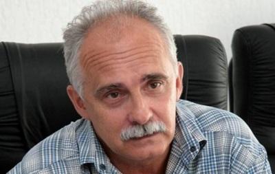 Луганская Заря заключила тайный договор с российским клубом