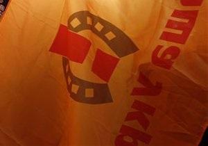 Депутат Нашей Украины: Съезд партии возможно проведут в начале сентября