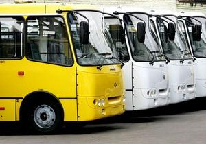 Украинский автопроизводитель задумался о выходе на Московскую биржу - источник