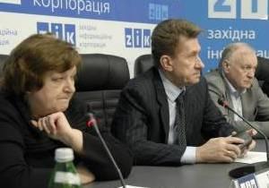 Русские Львова готовят обращение в Совет Европы