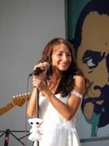 Rekevin — презентация нового альбома в Украине