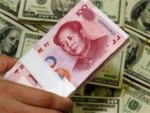 Самым доходным в мире оказался китайский банк