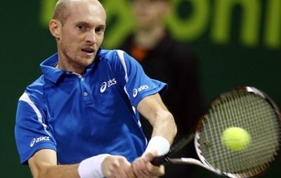 Знаменитый российский теннисист официально объявил о завершении карьеры