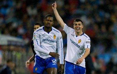 Шестикратный обладатель Кубка Испании может прекратить свое существование
