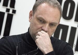 Власенко: Массаж Тимошенко делает один человек, еще трое - наблюдают