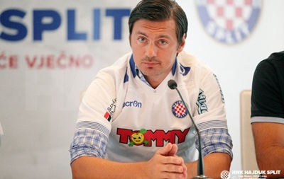 Агент Милевского: У Артема есть хорошая возможность вернуться в сборную Украины