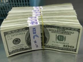 Межбанк: Доллар подорожал