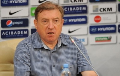 Динамо и Шахтер платят зарплату игрокам Говерлы
