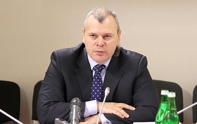 17 тысяч сотрудников МВД уволены на Донбассе