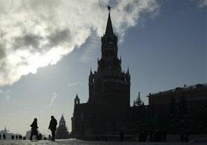 Россия выразила обеспокоенность нежеланием НАТО учитывать ее интересы