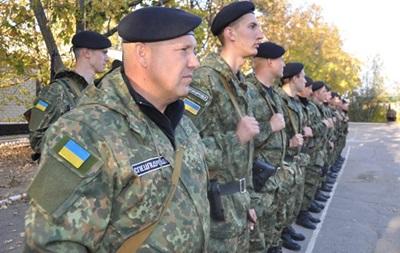Еженедельники: в Украину возвращается разведка