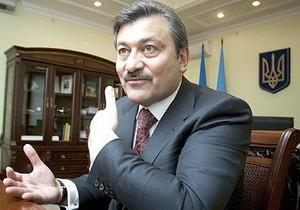 Премьер Крыма назвал черным пиаром репортаж российских СМИ о бочках с ядом в Черном море