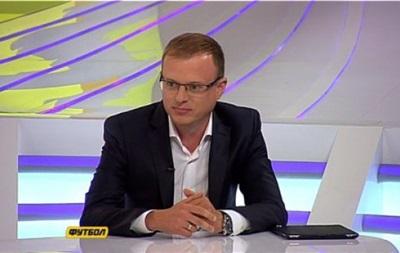 Вацко: Динамо не прочь продать Ярмоленко, но за серьезные деньги