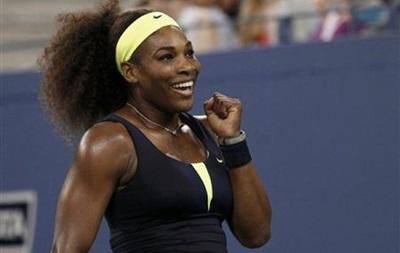 Известная теннисистка назвала расистом главу российского тенниса