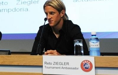 Динамо предложило швейцарскому защитнику контракт до конца сезона - источник