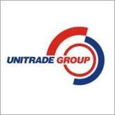 Холдинг Unitrade Group открыл 4 новых магазина