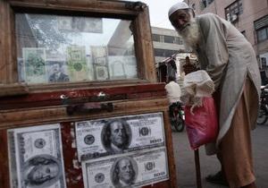 ОЭСР - социальное неравенство - Кризис углубил пропасть между богатыми и бедными - эксперты