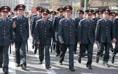 БАТЭ - Шахтер: Украинских болельщиков на стадион сопроводит милиция