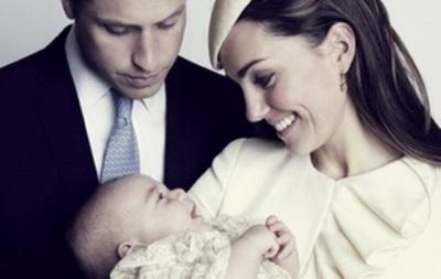 Принц Уильям и Кейт Миддлтон назвали срок рождения второго ребенка