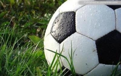 В России футболиста пожизненно дисквалифицировали за нападение на судью