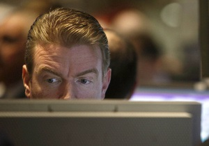 Популярность интернет-СМИ в рунете за год выросла на треть