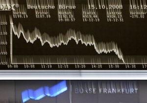 Рынки:  Быки  активно начали неделю