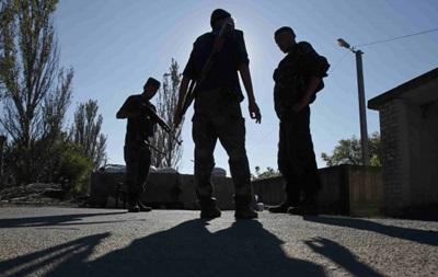 Половина россиян уверены в поддержке РФ сепаратистов на Донбассе - опрос