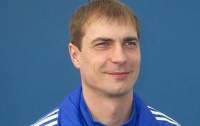 Эксперт: Динамо сделает все для победы, а соперник Днепра – темная лошадка
