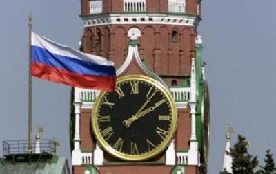 Россия признает выборы 2014 в Украине