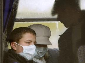 В Тернополе вдвое уменьшилось количество пассажиров в общественном транспорте