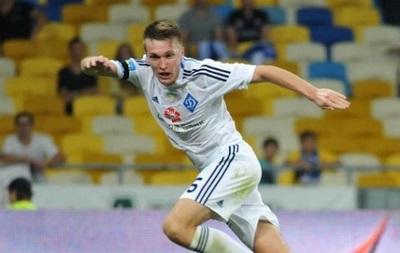 Сидорчук: Киевское Динамо не должно так проигрывать