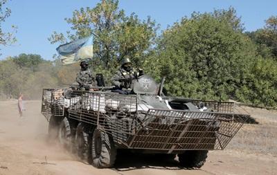 Обзор зарубежной прессы: преступления армии на Донбассе и выборы Рады