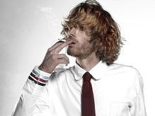 Электронная сигарета позволит курить в общественных местах