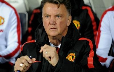 Тренер Манчестер Юнайтед: Сейчас Моуринью как тренер сильнее меня